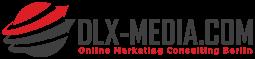 DLx Media